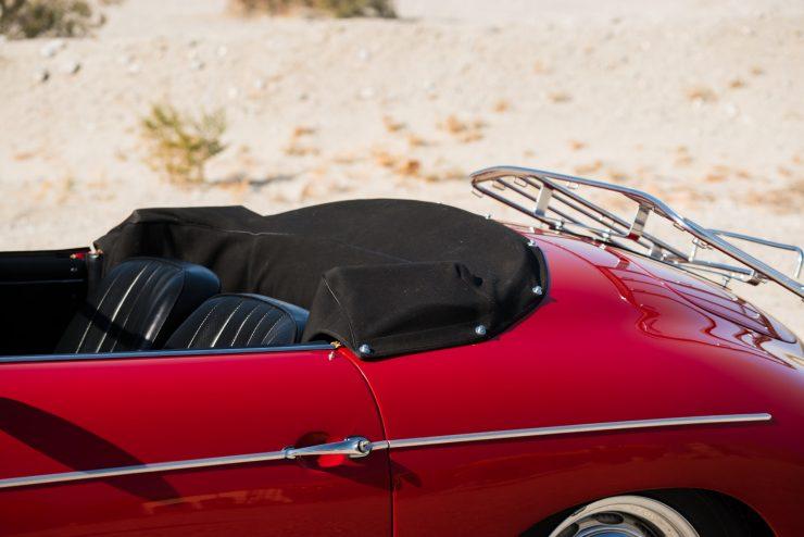Porsche-356-Car-22
