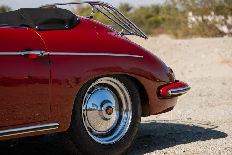 Porsche-356-Car-23