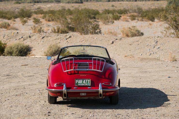 Porsche-356-Car-24