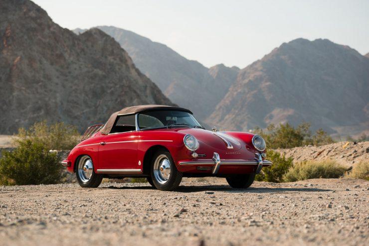 Porsche-356-Car-27