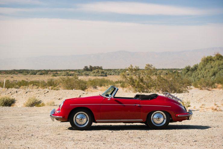 Porsche-356-Car-28