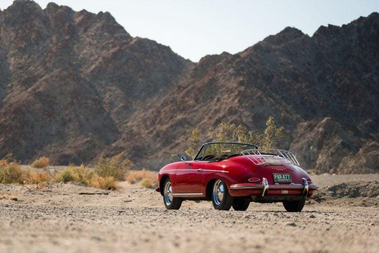 Porsche-356-Car-29