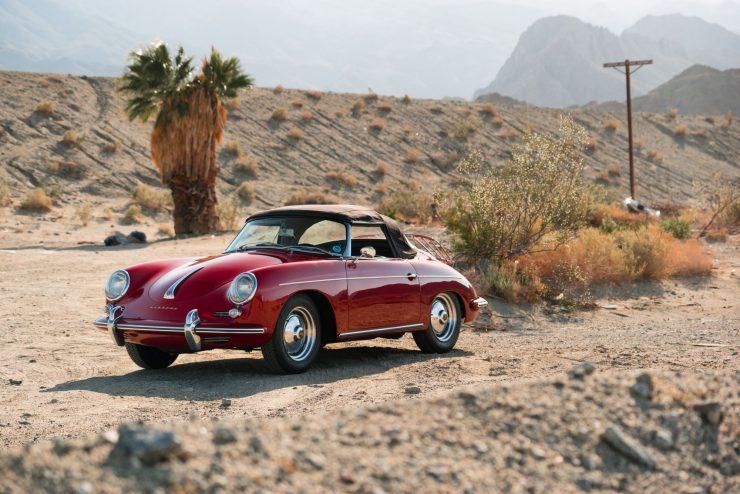 Porsche-356-Car-31