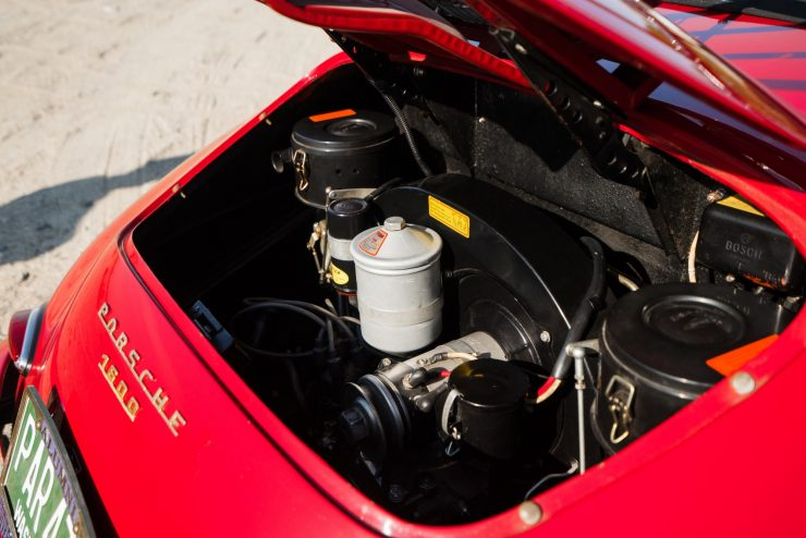 Porsche-356-Car-4