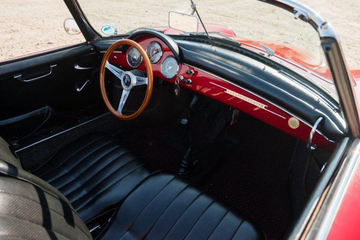 Porsche-356-Car-6