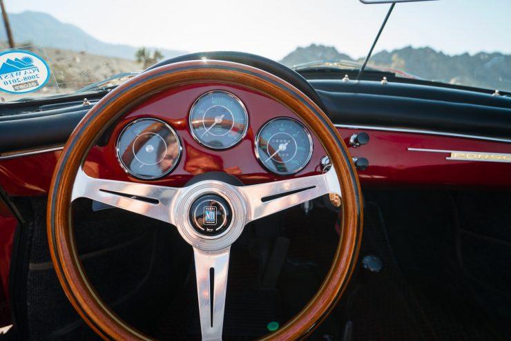 Porsche-356-Car-7