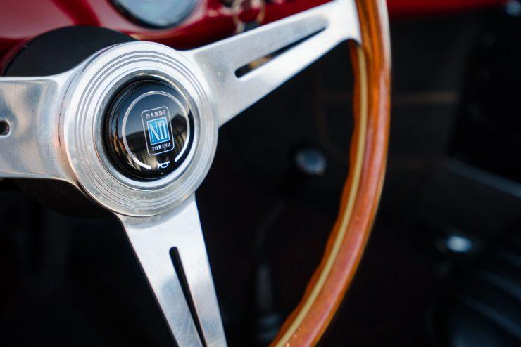 Porsche-356-Car-8