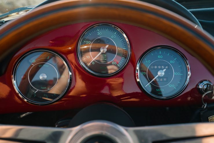 Porsche-356-Car-9