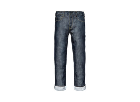 Saint Tough Jeans 450x330 - Saint Tough Jeans