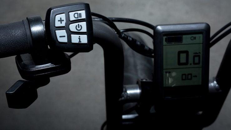 Super 73 Electric Bike 3