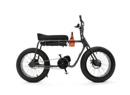 Super 73 Electric Bike 450x330 - The Super 73 Electric Bike