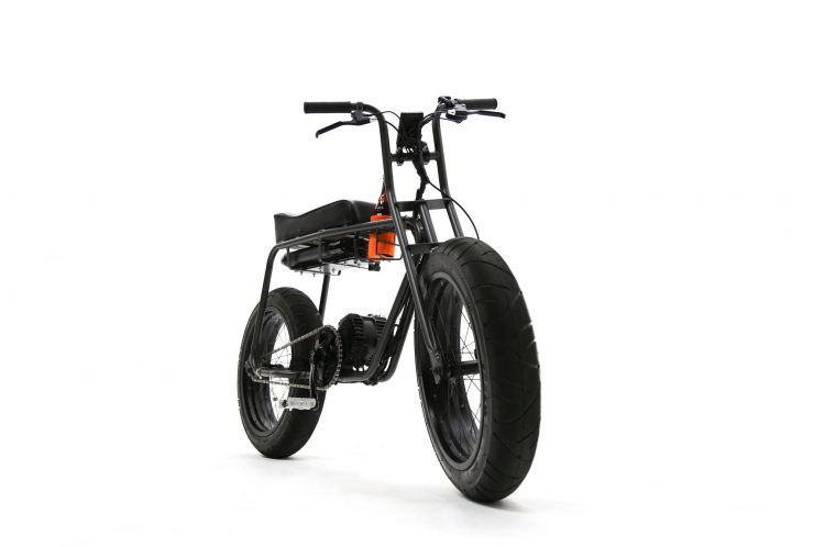 Super 73 Electric Bikes