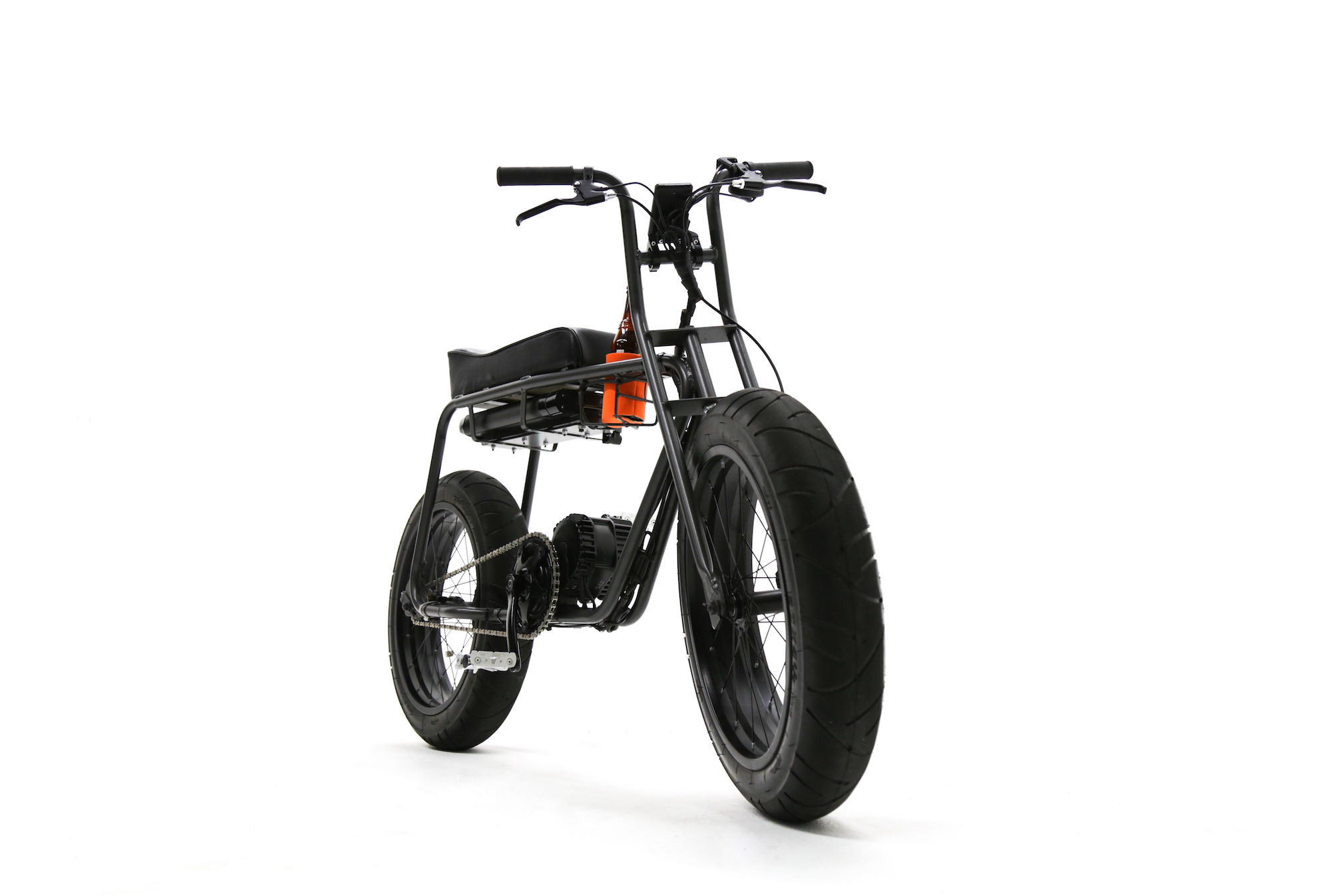 the super 73 electric bike. Black Bedroom Furniture Sets. Home Design Ideas