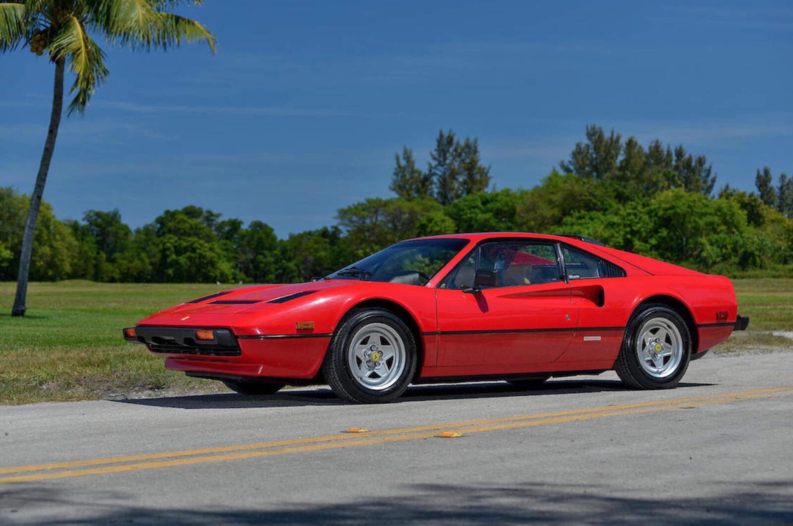 ferrari four with Ferrari 308 Gtb Quattrovalvole on Automobile Vehicle Transportation 1078406 together with Iso Grifo Iso Fidia Iso Rivolta For Sale Around The World together with E3 83 95 E3 82 A7 E3 83 A9 E3 83 BC E3 83 AA E3 83 BB E3 83 95 E3 82 A9 E3 83 BC also Ford Fusion European 2002 moreover Leclerc Gets Sauber Fp1 Outings.