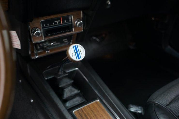 ford-mustang-boss-429-car-10