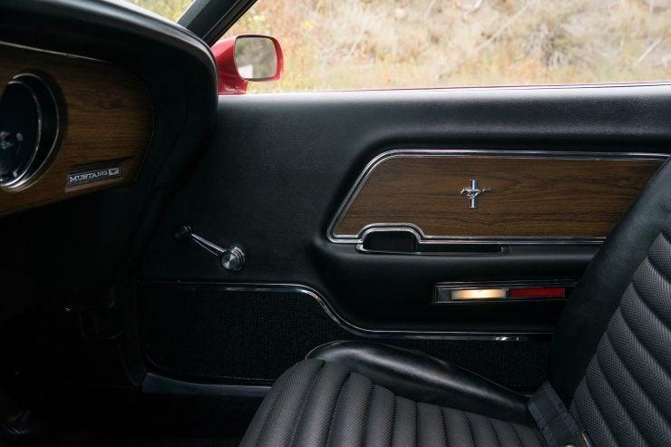 ford-mustang-boss-429-car-11