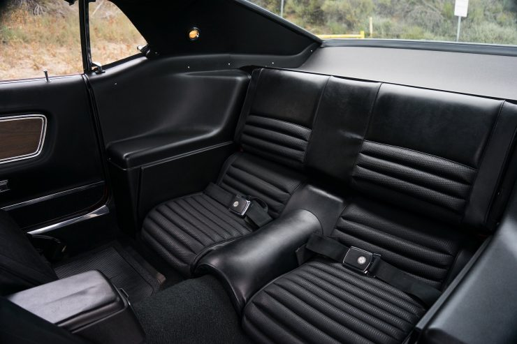 ford-mustang-boss-429-car-12