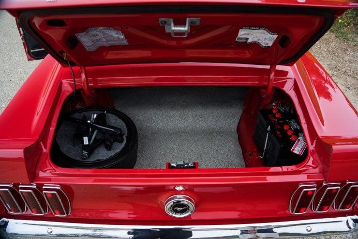 ford-mustang-boss-429-car-15