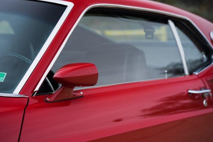 ford-mustang-boss-429-car-18