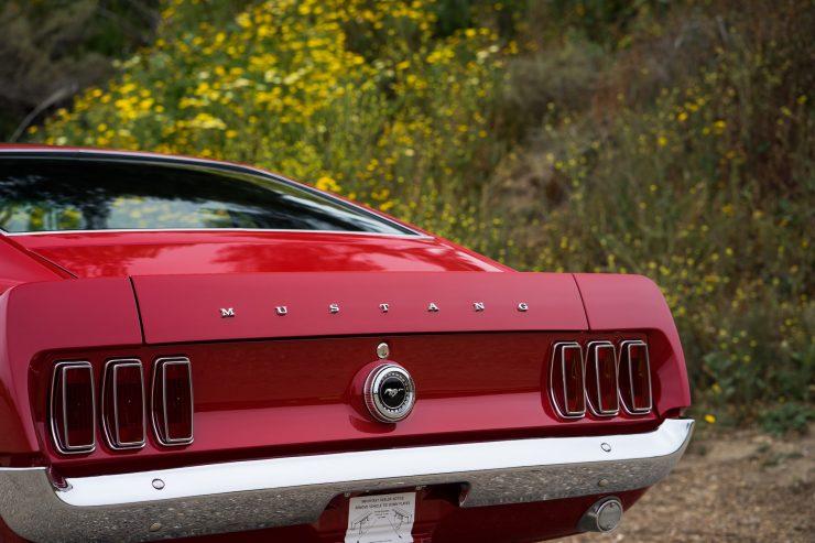 ford-mustang-boss-429-car-20