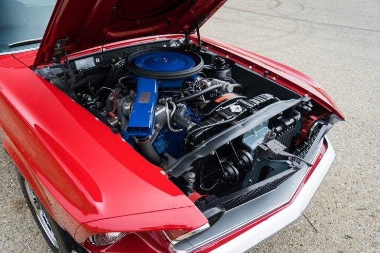 ford-mustang-boss-429-car-3