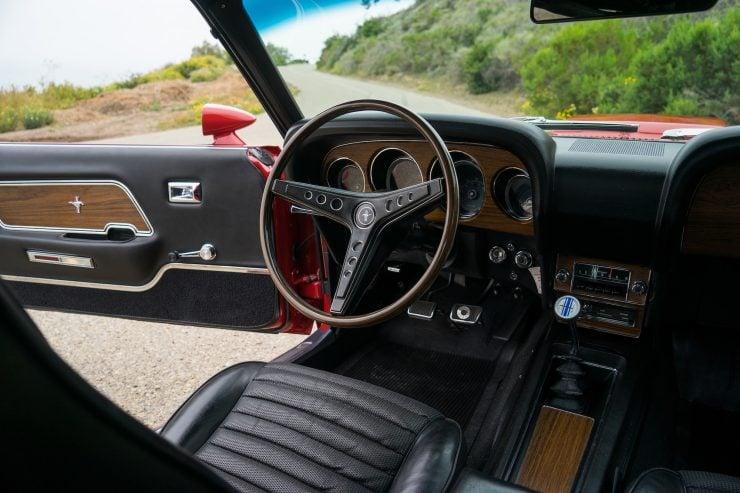 ford-mustang-boss-429-car-8