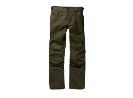 Aether Compass Motorcycle Pants 2