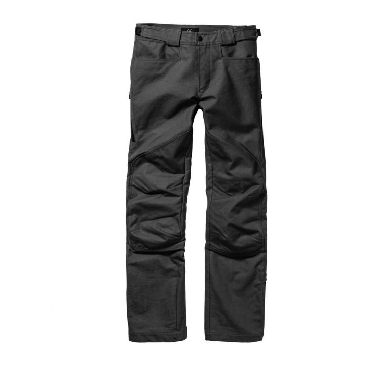 Aether Compass Motorcycle Pants
