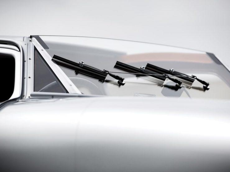 Avions Voisin C28 Aérosport 11