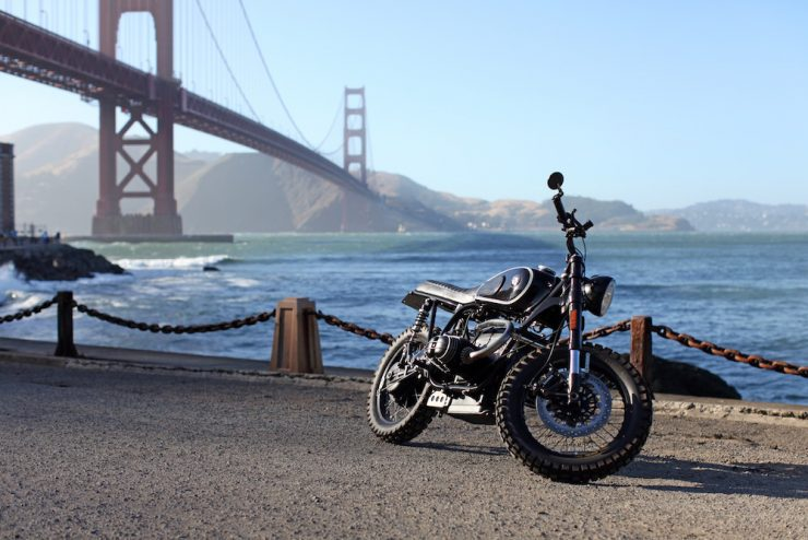 BMW-Scrambler-Motorcycle-1