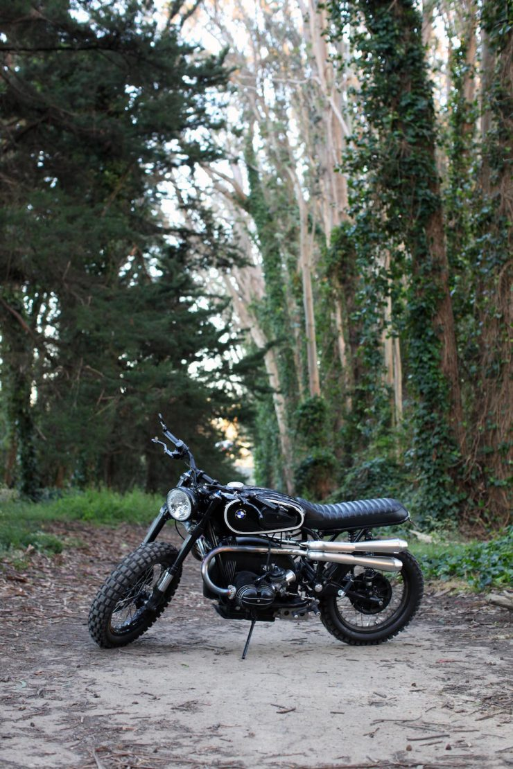 BMW-Scrambler-Motorcycle-12