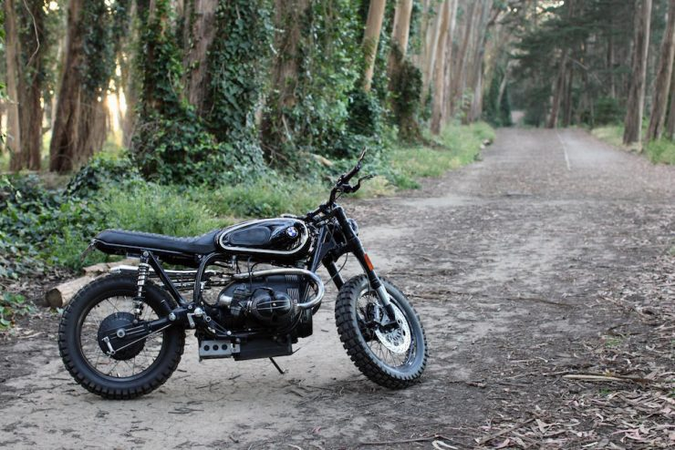BMW-Scrambler-Motorcycle-13