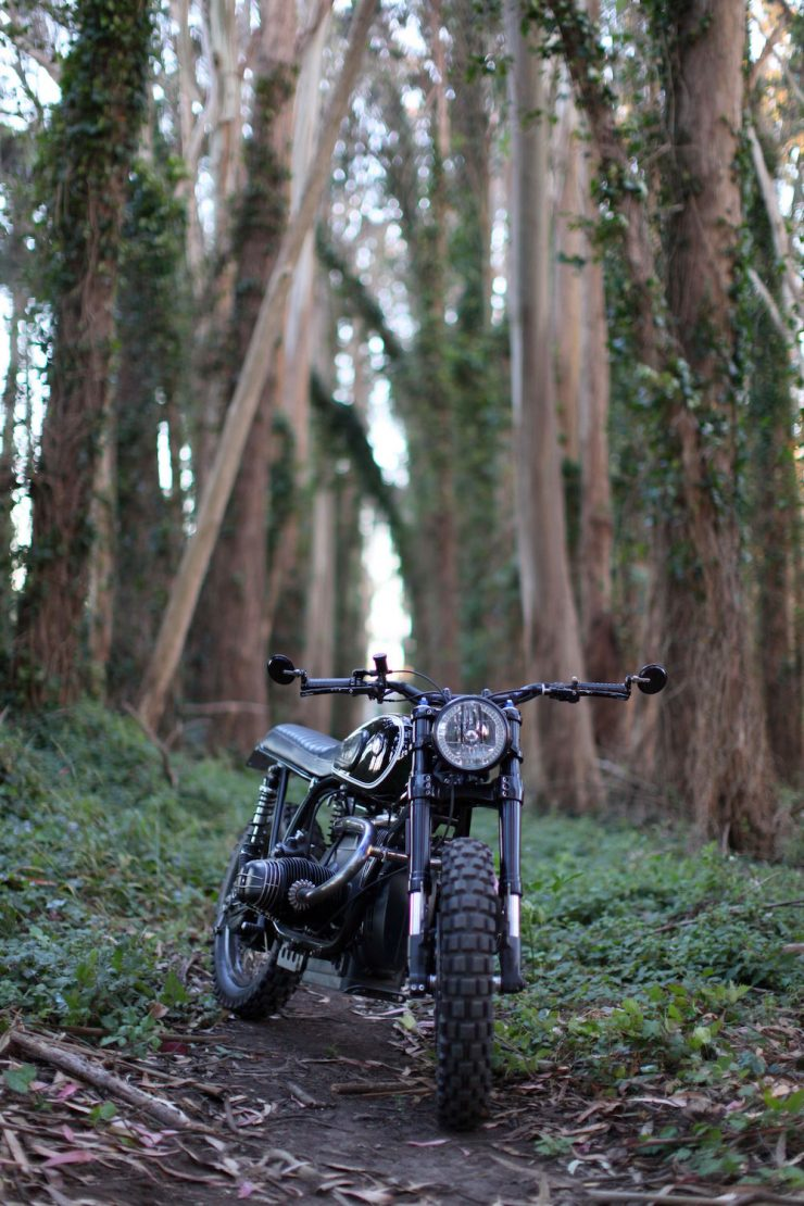 BMW-Scrambler-Motorcycle-15
