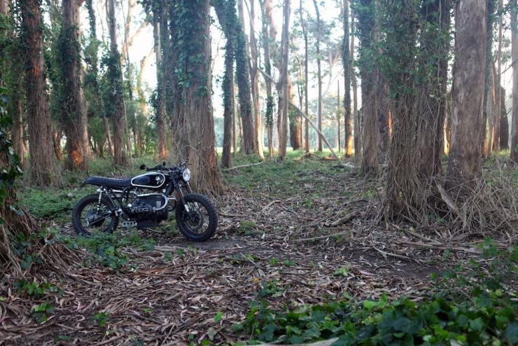 BMW-Scrambler-Motorcycle-16