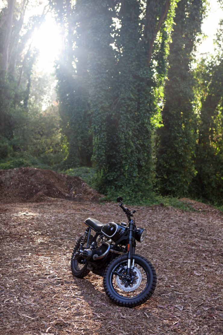 BMW-Scrambler-Motorcycle-2