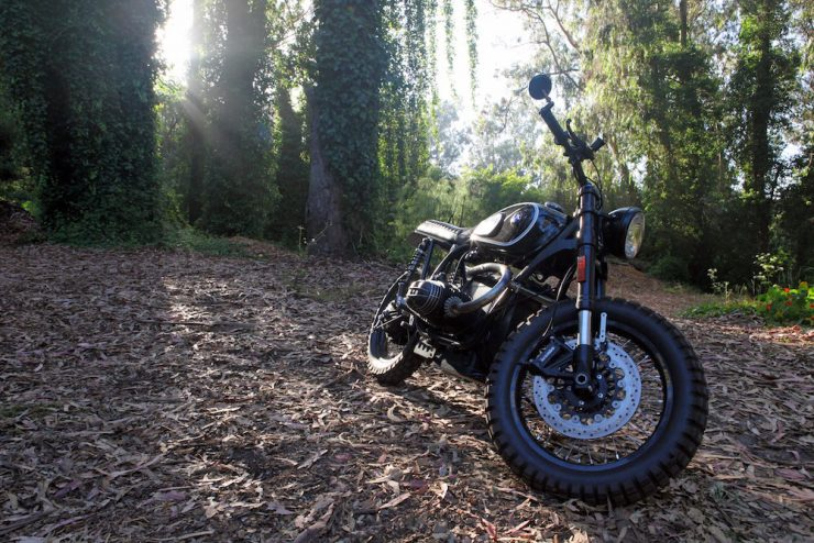 BMW-Scrambler-Motorcycle-3