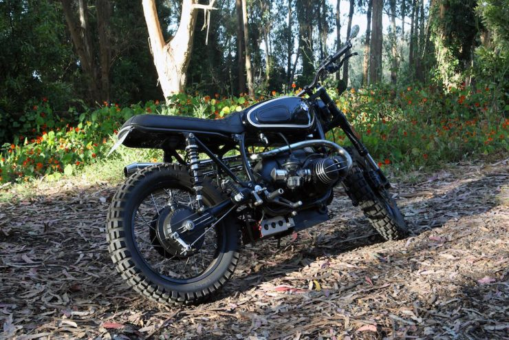 BMW-Scrambler-Motorcycle-4