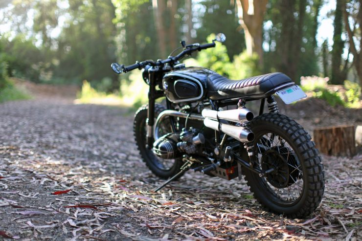 BMW-Scrambler-Motorcycle-6