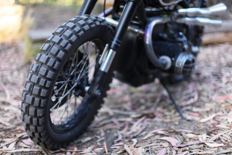 BMW-Scrambler-Motorcycle-8