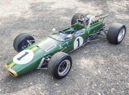 Branham Repco 10 450x330 - Brabham Repco BT23A-1