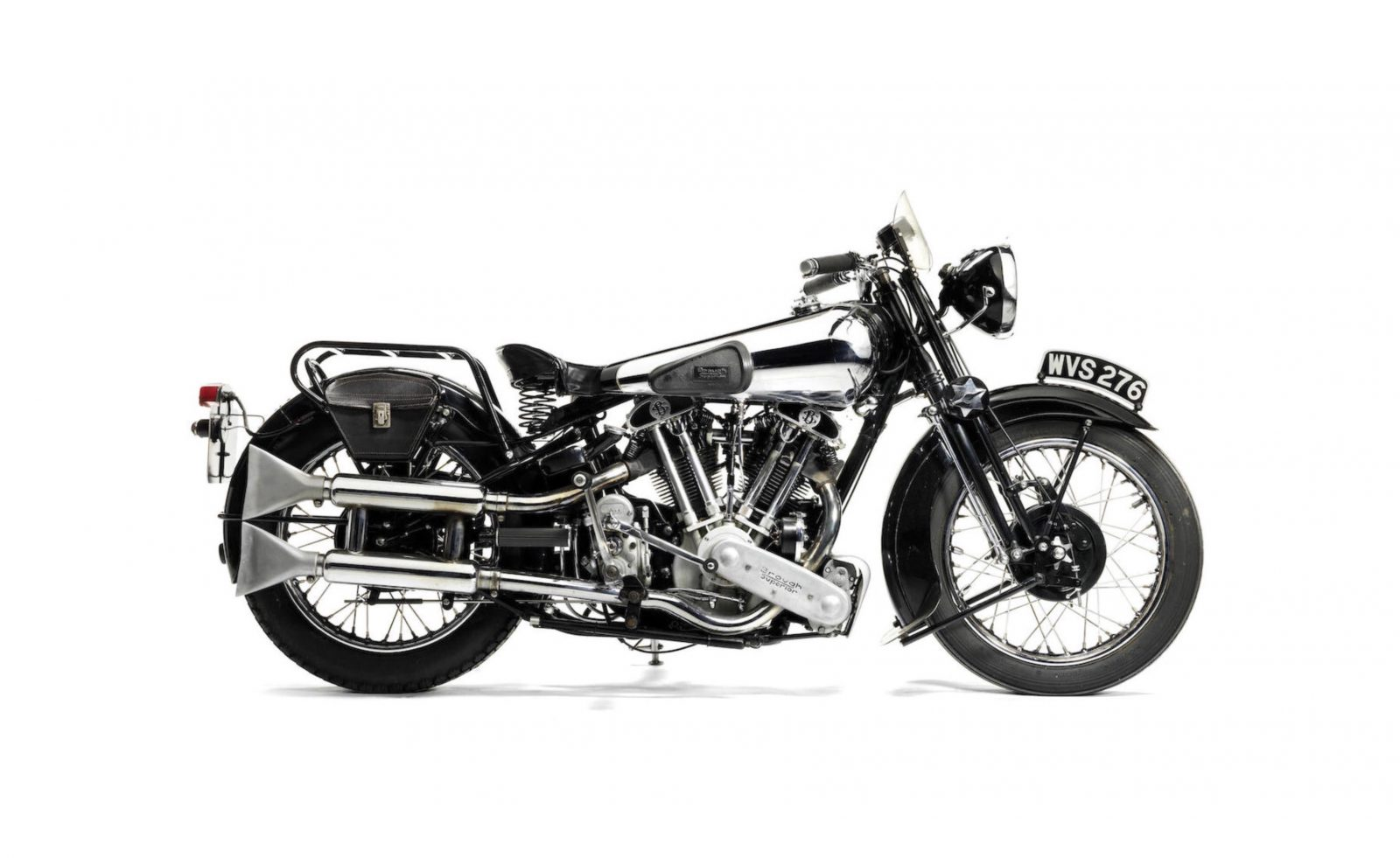 Brough Superior SS100 2 1600x981 - Brough Superior SS100