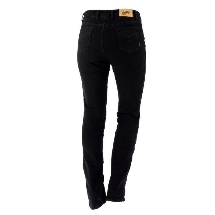 Mason-suus-jeans-back