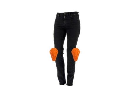 Mason suus jeans d30 450x330 - Suus x Richa Kevlar Armoured Moto Jeans