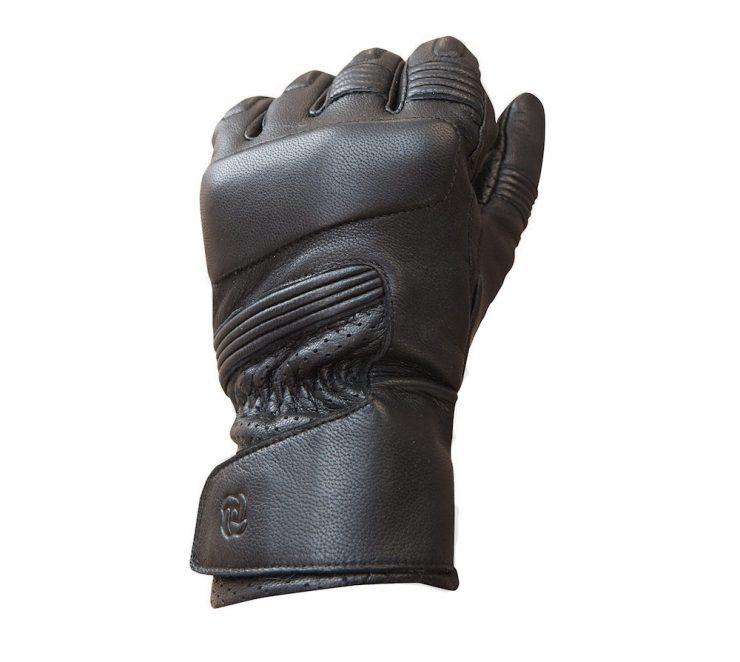Pagnol M4 Moto Gloves 1