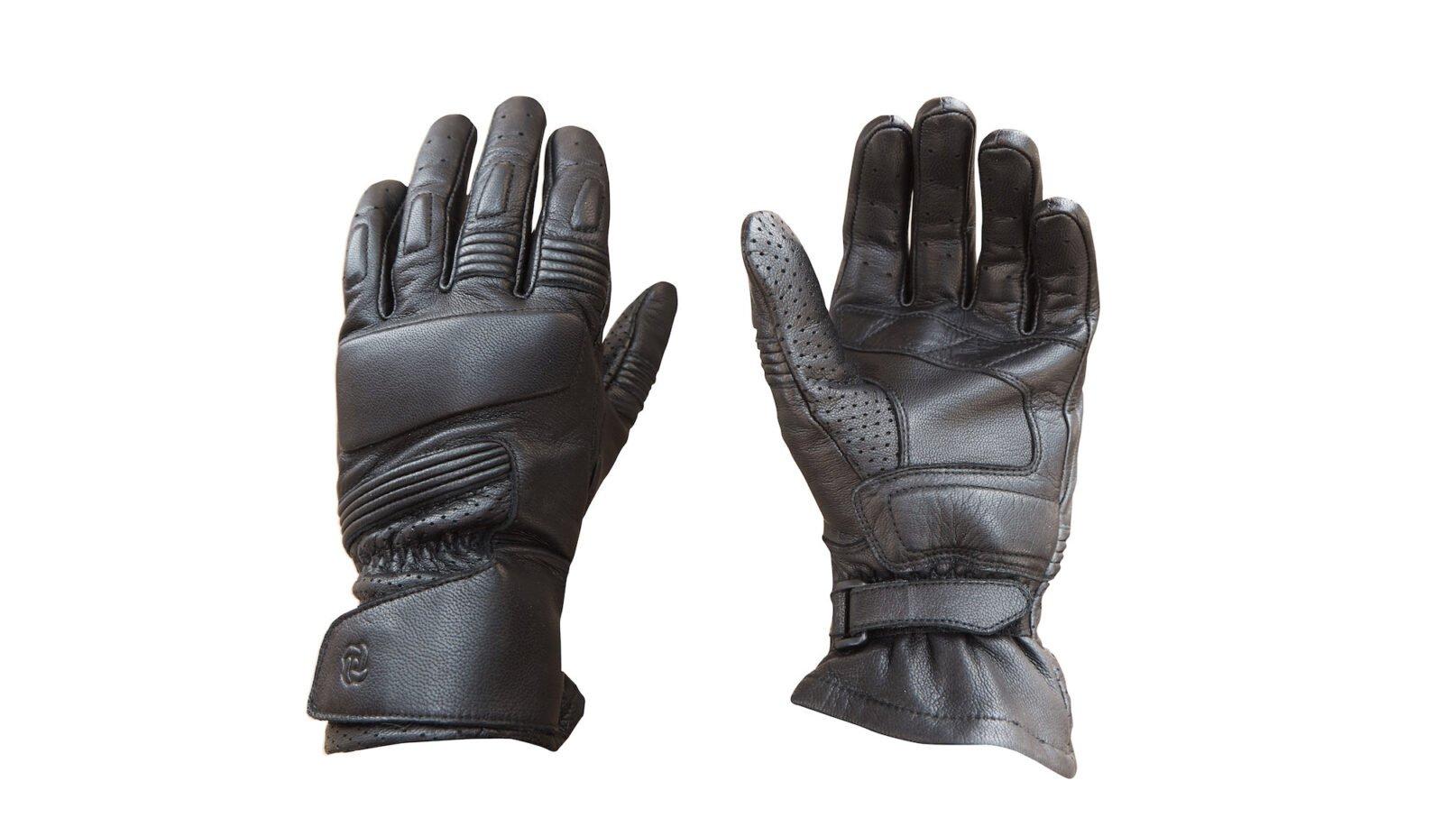 Pagnol M4 Moto Gloves 1600x927 - Pagnol M4 Moto Gloves