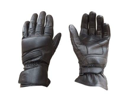 Pagnol M4 Moto Gloves
