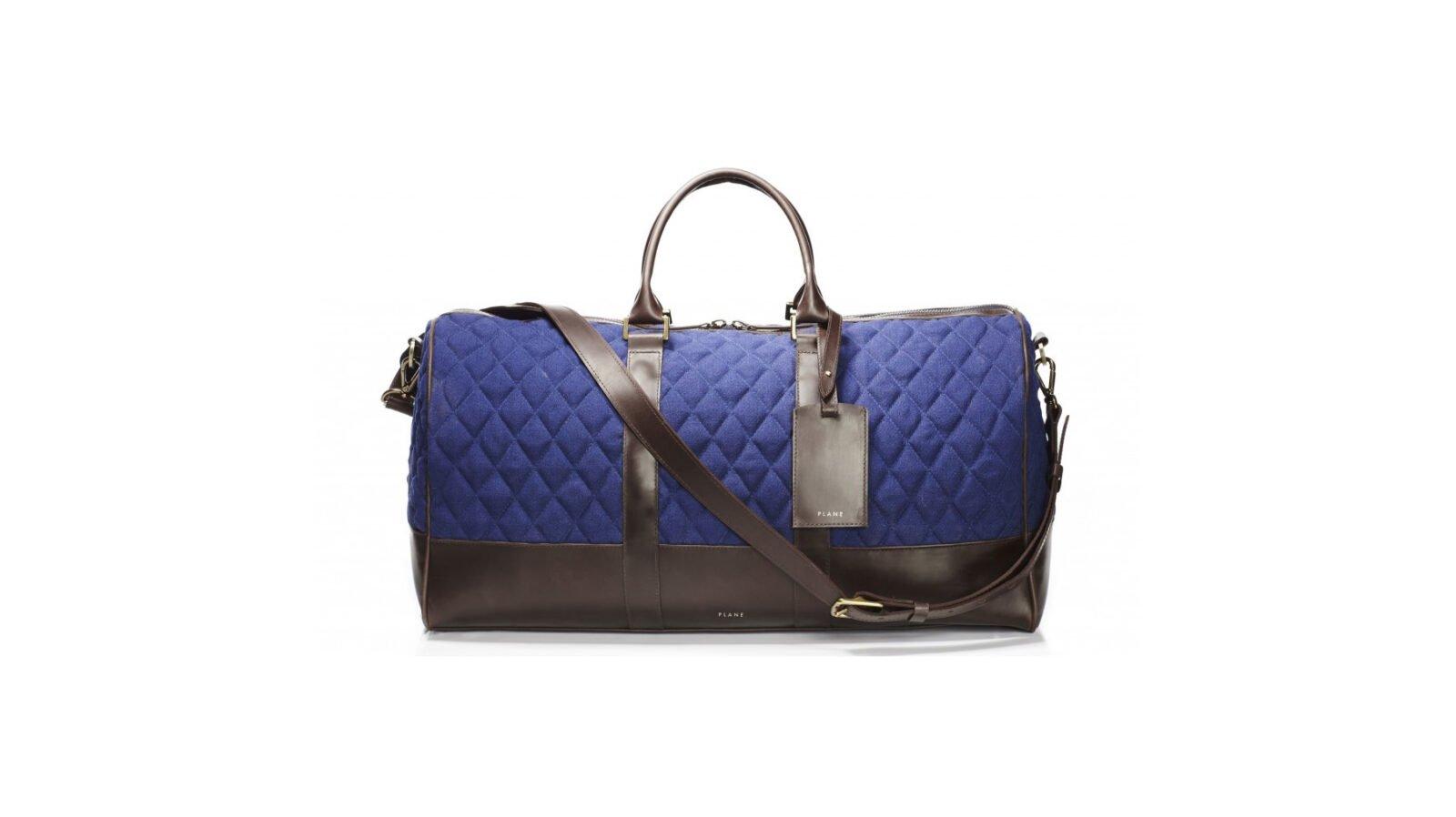 Plane Weekend Bag 1 1600x898 - Plane Weekend Bag