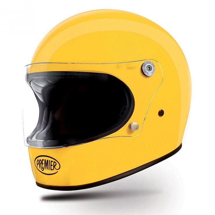 Premier Trophy Helmet 1