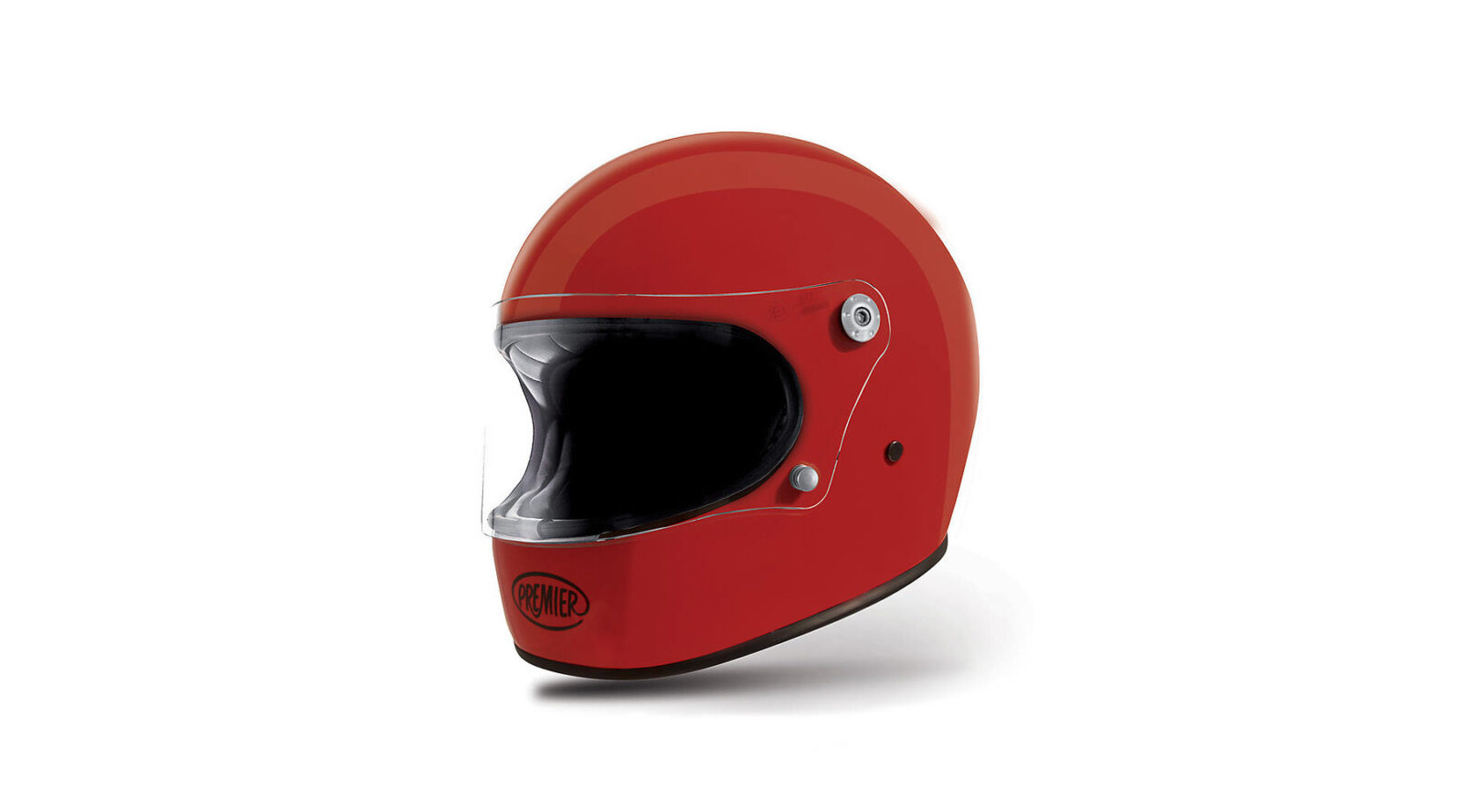 Premier Trophy Helmet 1600x889 - Premier Trophy Helmet