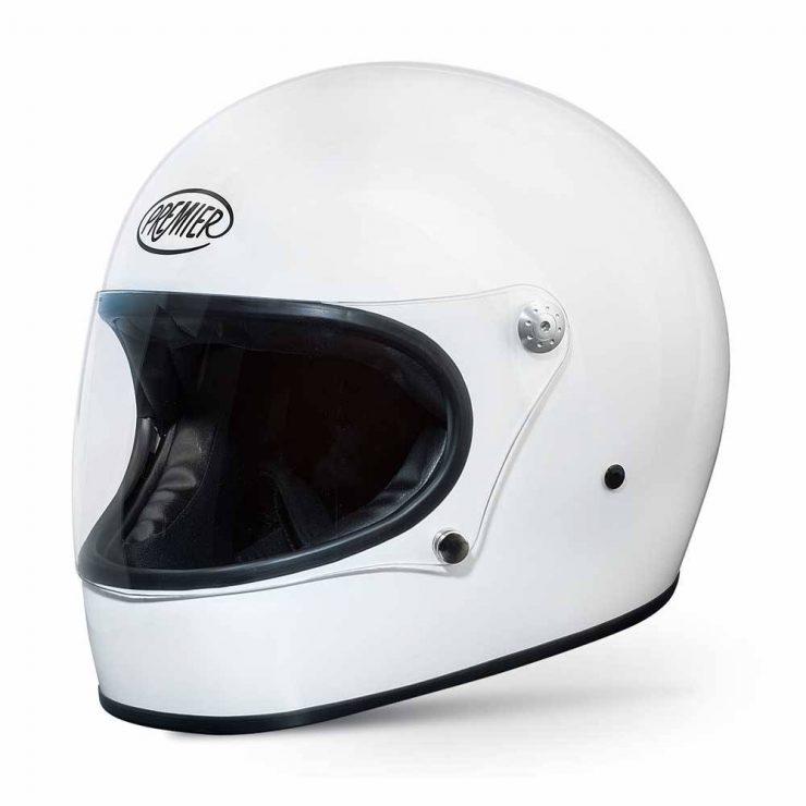Premier Trophy Helmet 3